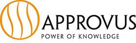 approvus_liggande_logo_03.jpg