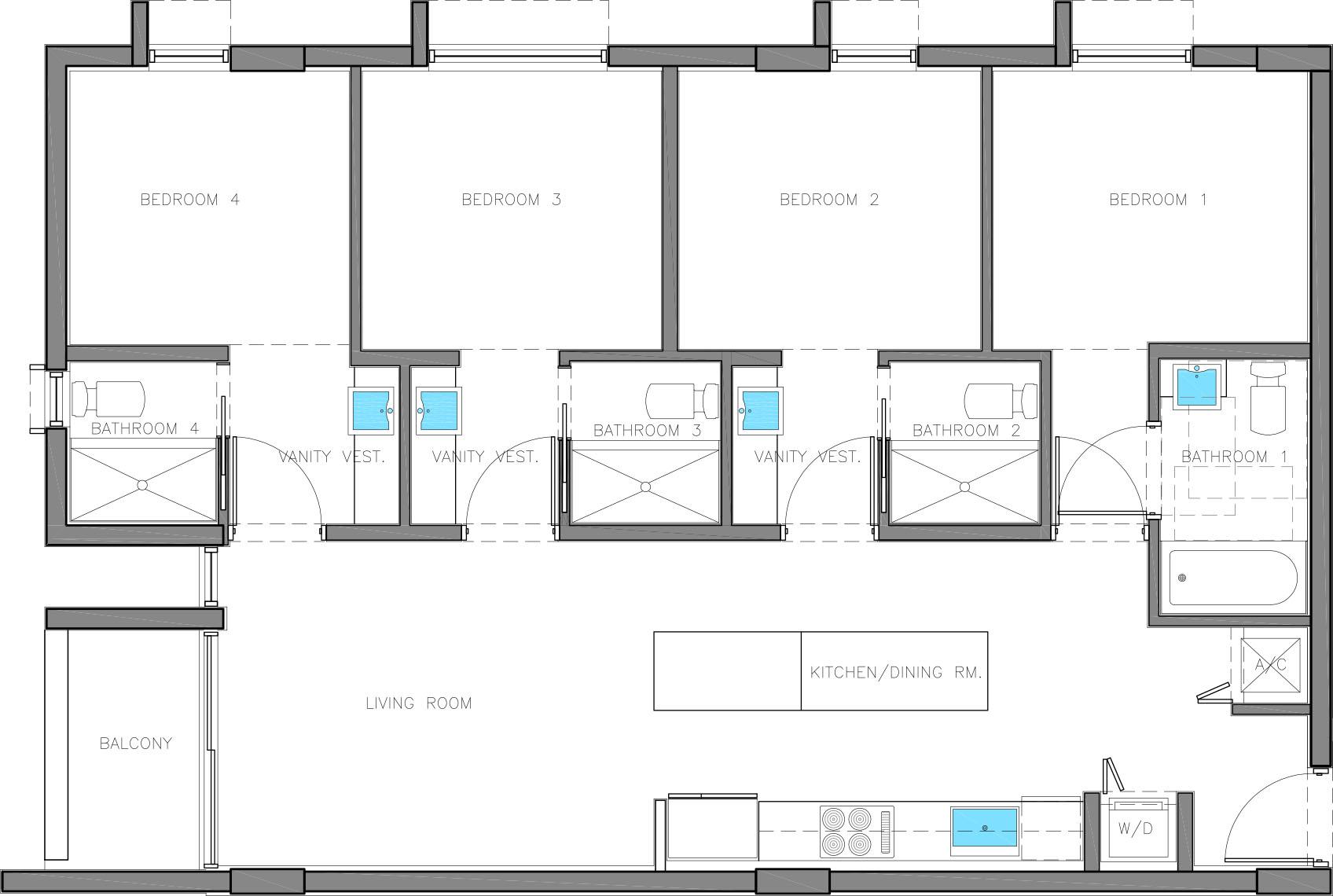 cane house floorplan2.8-6-15.jpg