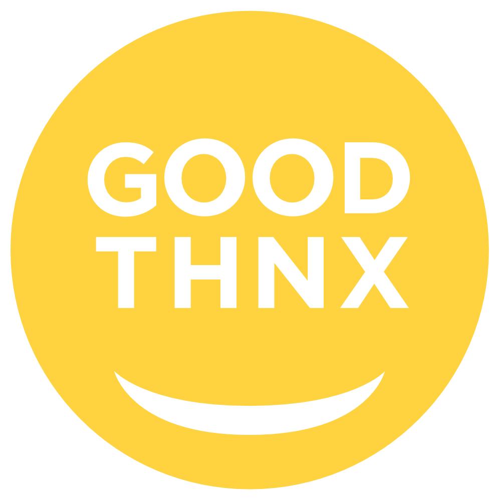 goodthnx.png