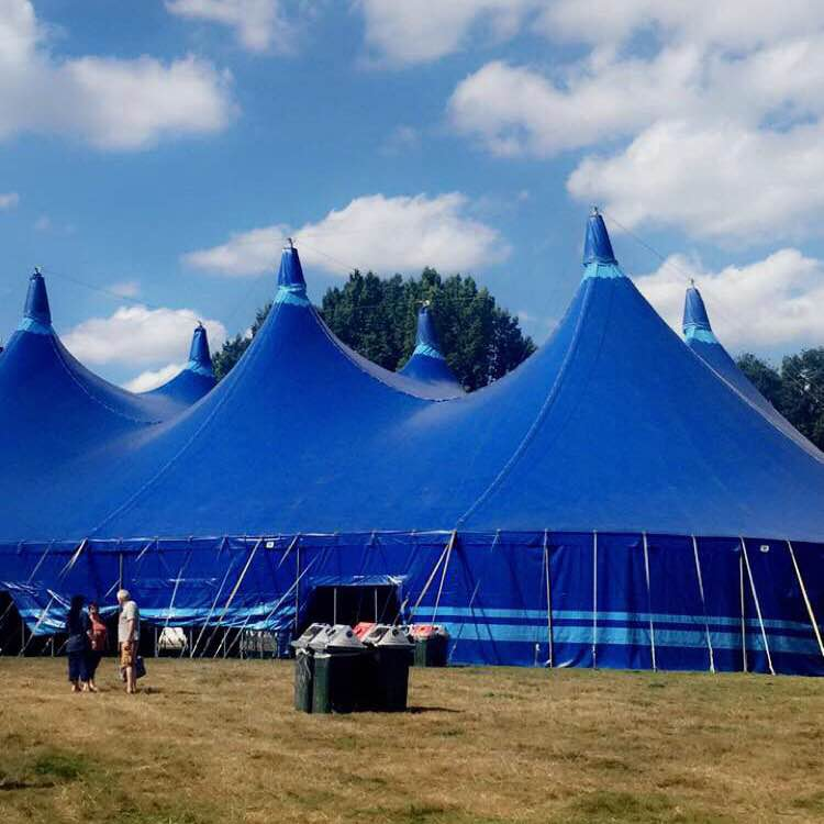 """""""Rethink your reality"""" an inspirational, motivational blog by Nigerian-British Abiola Babarinde, focusing on personal development and making the most of your life.  Nigerian-Christian-Blogger-Personal-Development-Success-Faith  Rethink-your-reality  abiola.me  davids tent 2017 free worship burn 247 bethel church bethel music"""