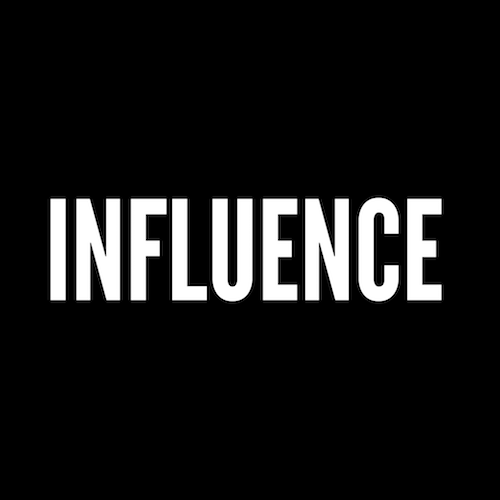 Influence-Cover-Abiola-Inner-Circle