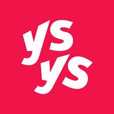 YSYS Abiola Community