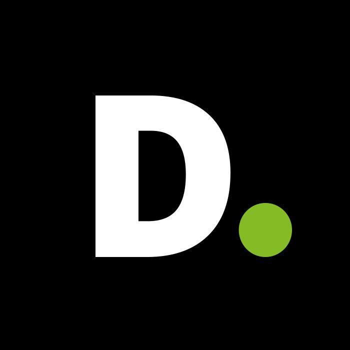 deloitte-uk-profile.jpg