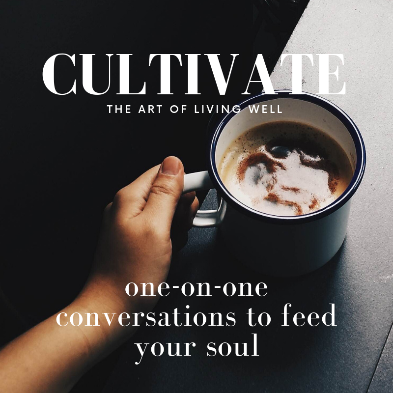 Cultivate Brand Template (2).png