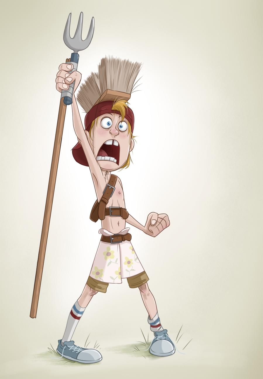 Gladiator_SMALLER.png