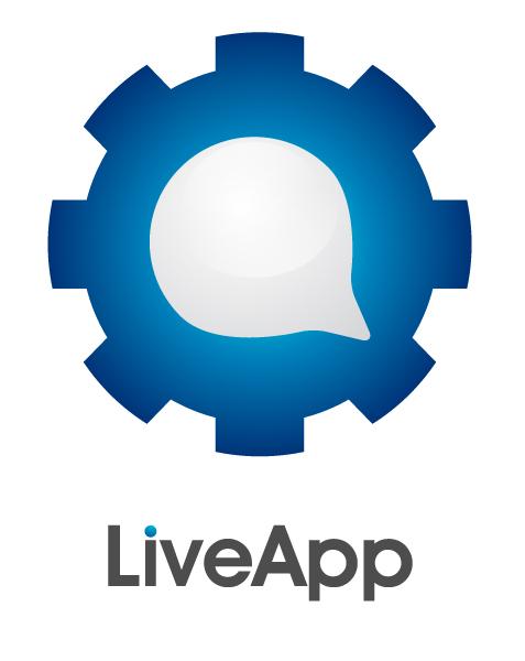 LiveApp-Logo-with-Text-Under.jpg