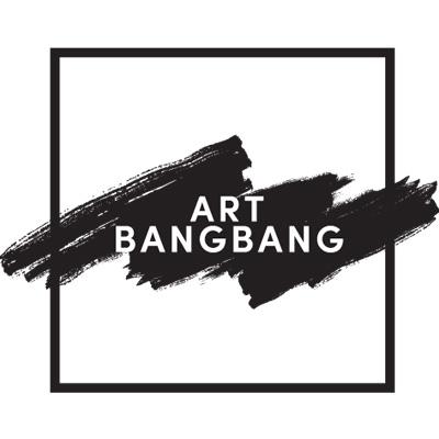 Logo-Art-bangbang-400-x-400.jpg