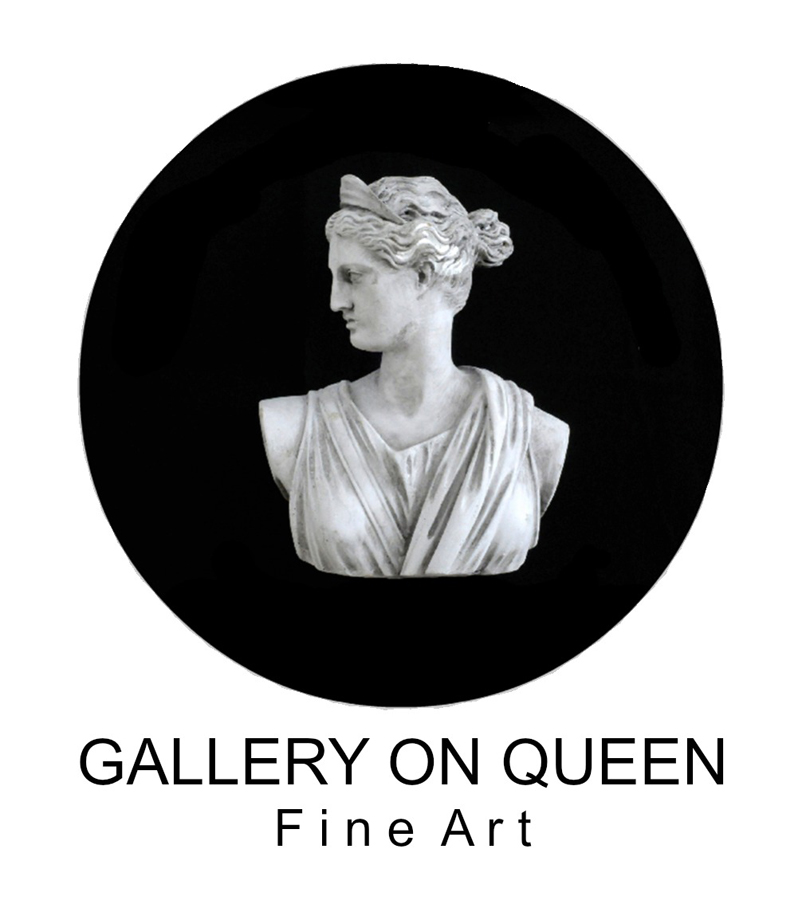 GalleryonQueen.jpg