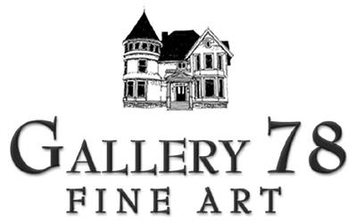 Gallery78logo.JPG