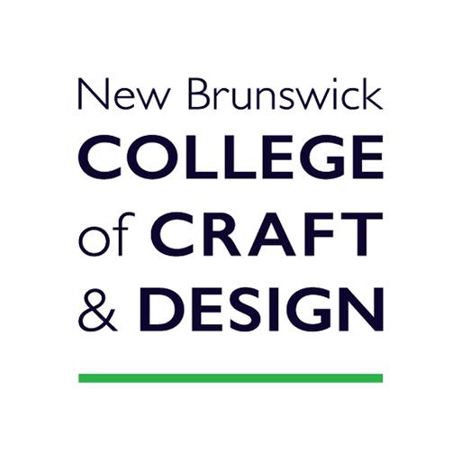 nbccd_logo.jpg