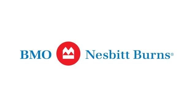NesbittBurnsBMO.jpg