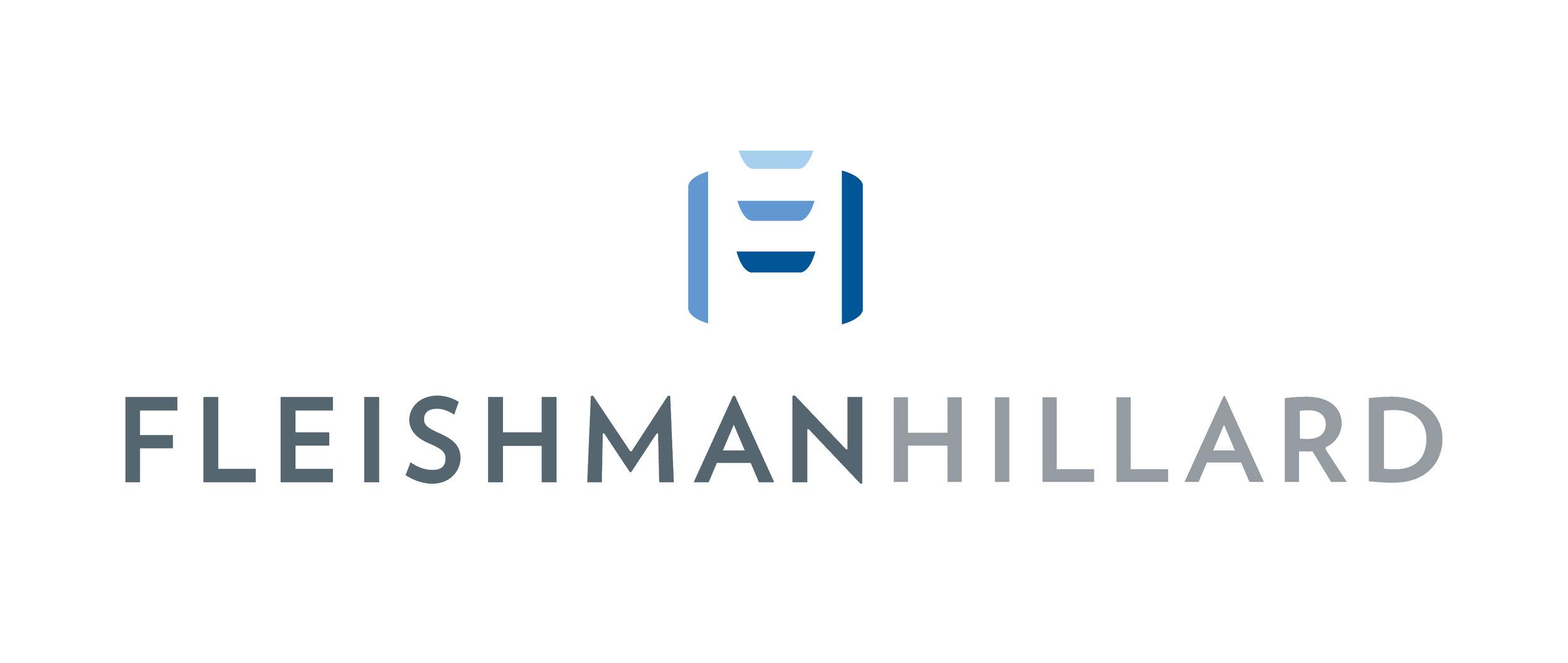 FleishmanHillard_logo_4c.jpg