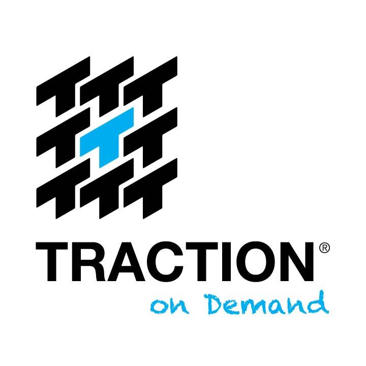 Traction on Demand - Logo.jpg
