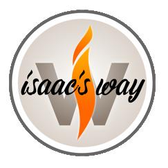 Isaacs_Way_LOGO_Circle.png
