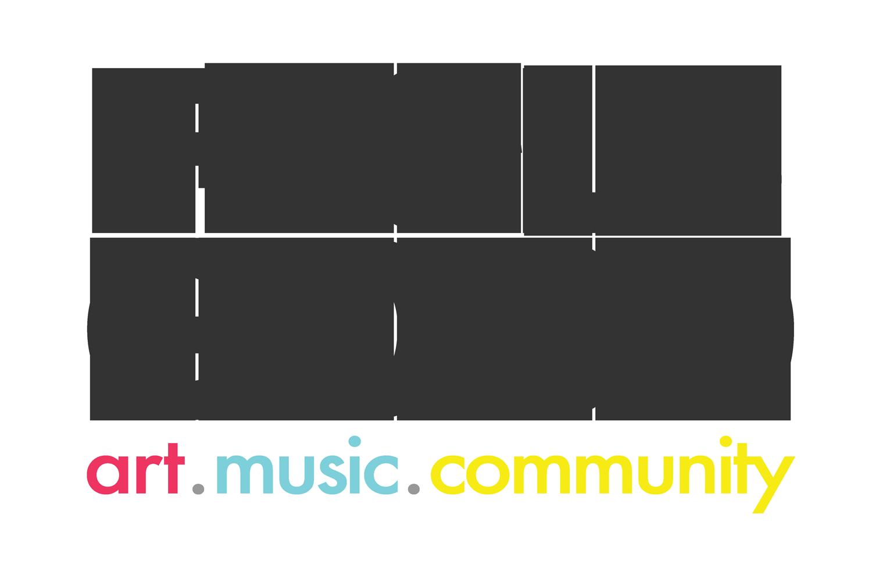 FeelsGood-logo.png