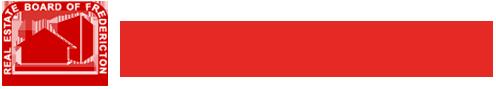 fredericton-REB-logo.png
