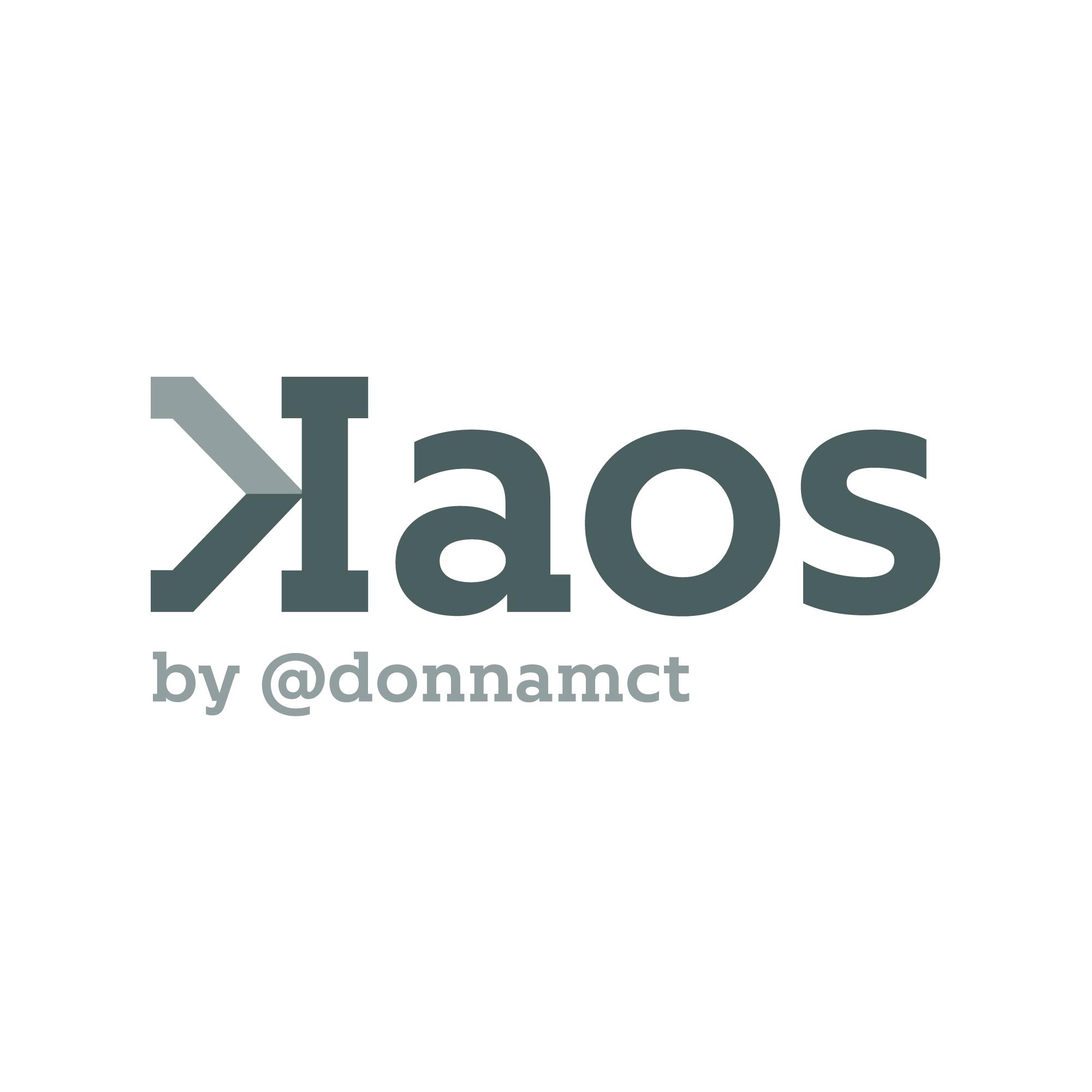 kaos-logo-square-whiteBGD.jpg