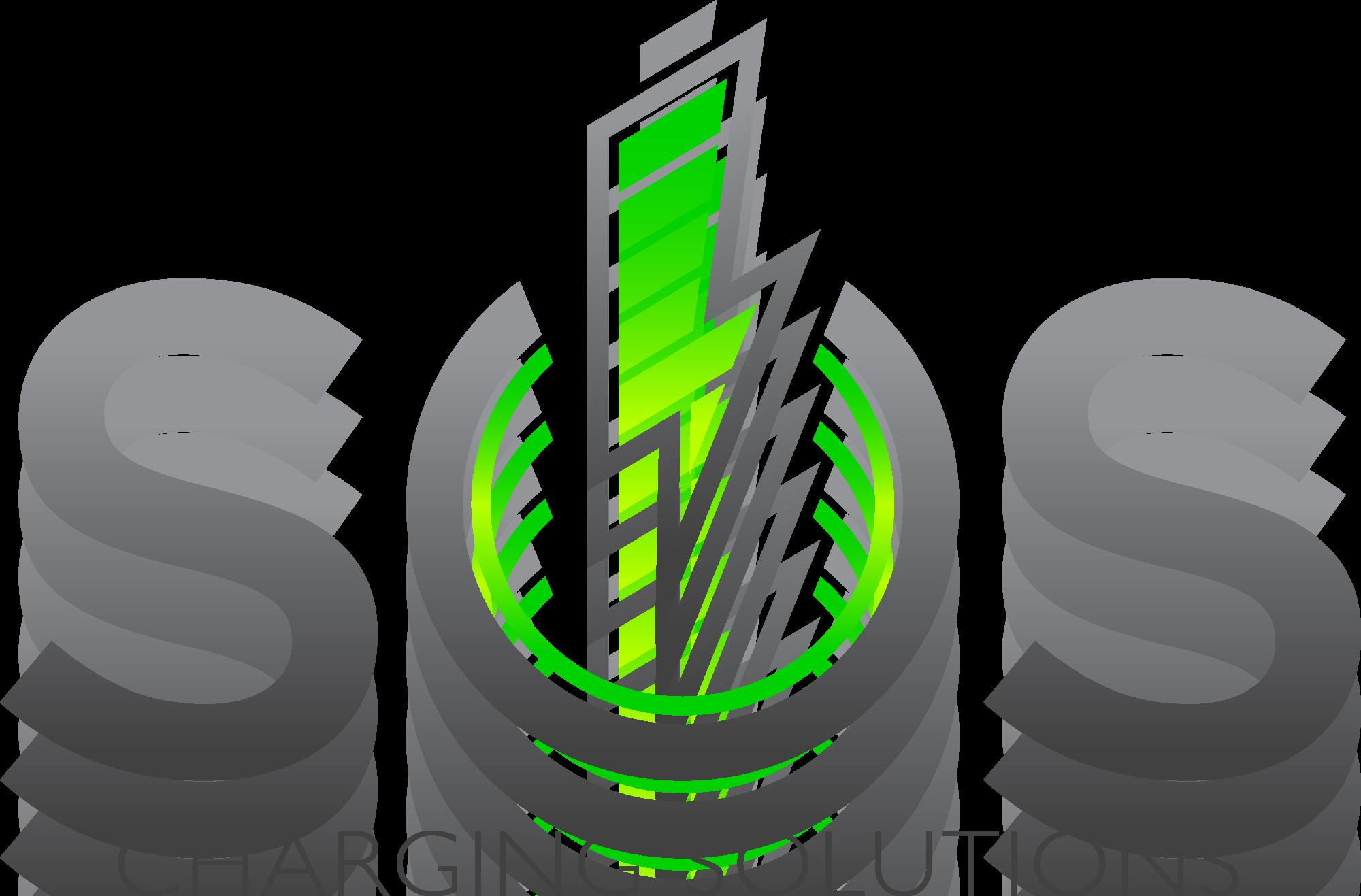 SOS Logo_full.png