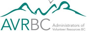 47737403_avrbc_logo.jpg