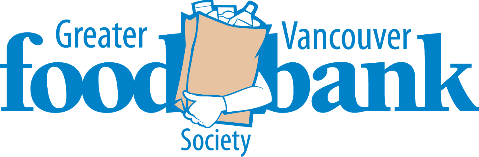 Greater-Vancouver-Food-Bank-Society-logo.png