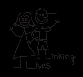 47737403_linking_lives_logo.png