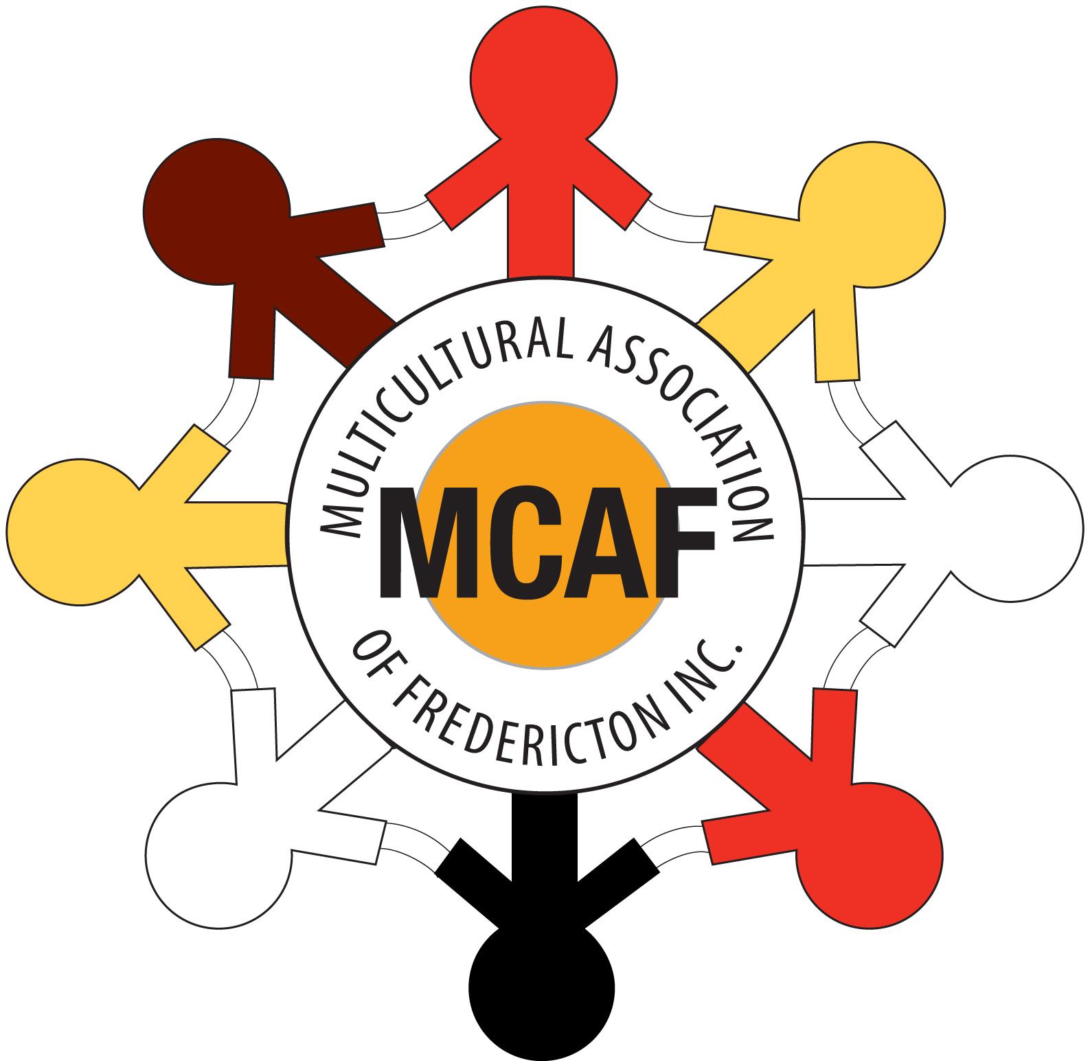 47737403_mca_logo_eng.jpg