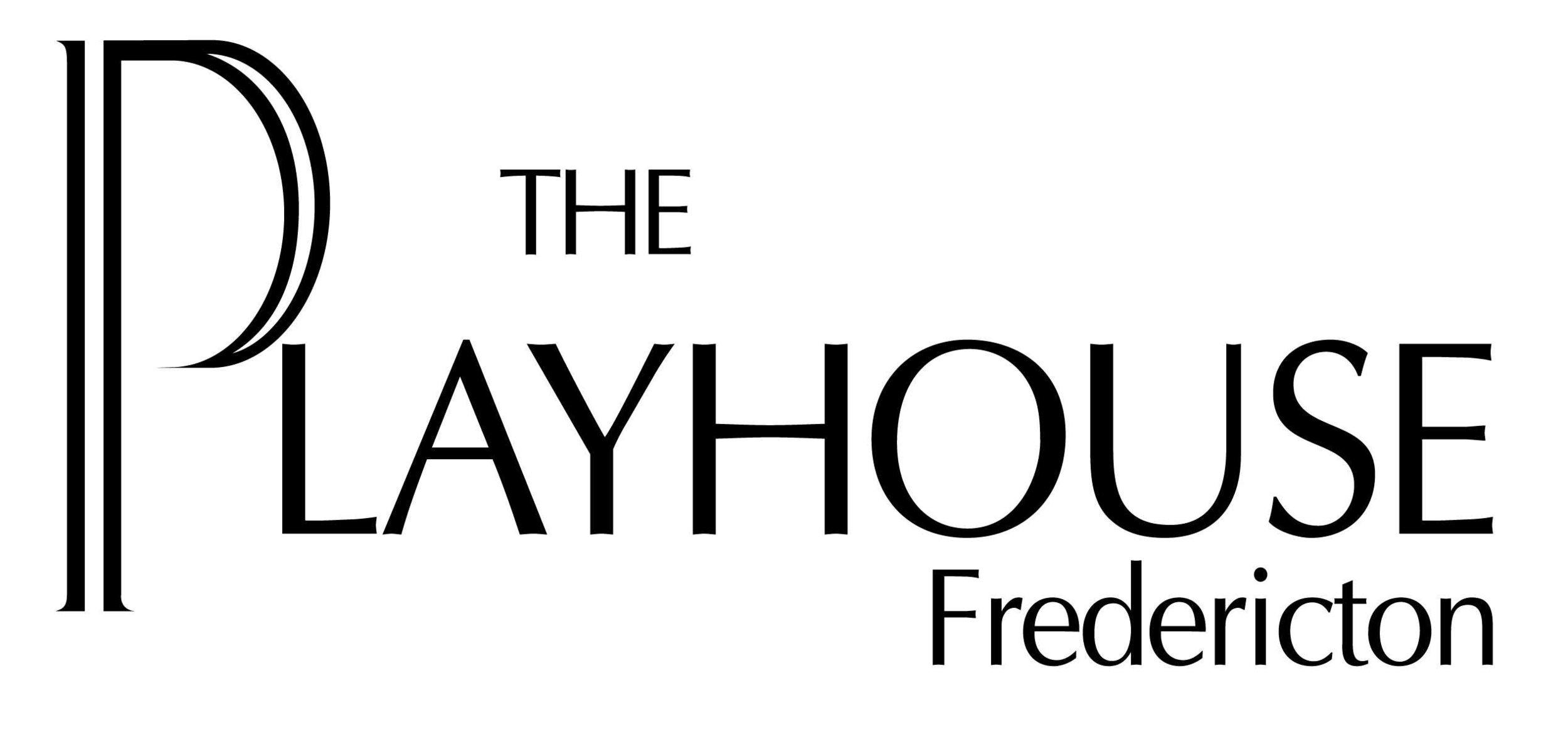 47737403_playhouse_logo_2.jpg