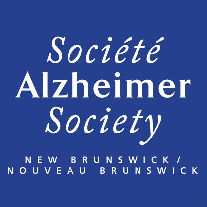 47737403_twitter-societe-alzheimer_society-new_brunswick.jpg