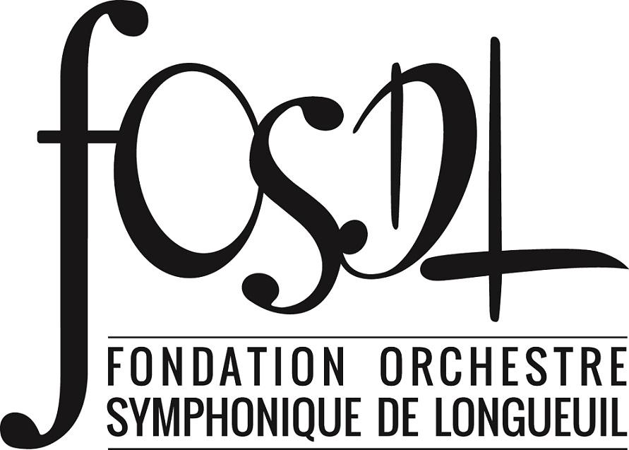 FONDATION ORCHESTRE SYMPHONIQUE DE LONGUEUIL.jpg