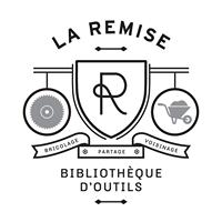 LA REMISE.png