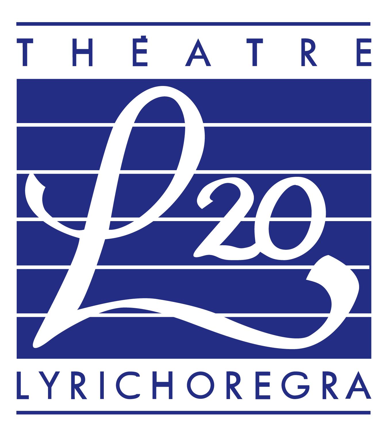THÉÂTRE LYRICHORÉGRA.png