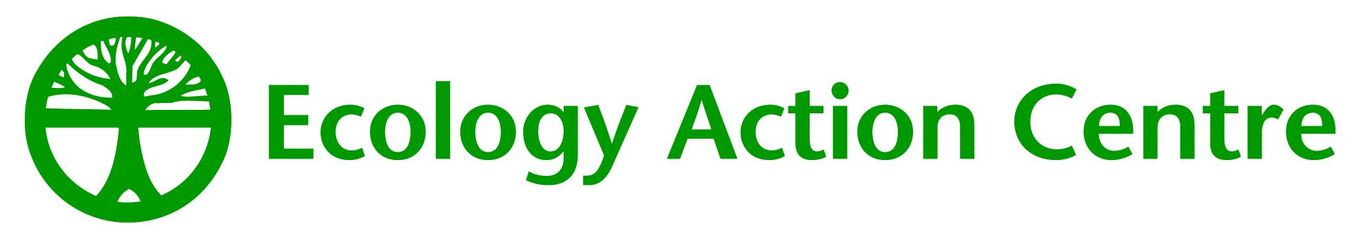 ECA Logo.jpg