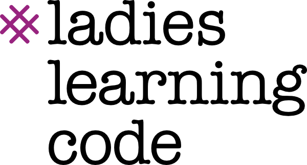logo_llc.png
