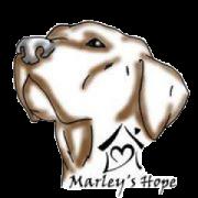 Marleylogo (002).png