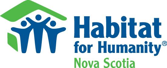 Nova Scotia Horizontal Logo (compressed) (002).jpg