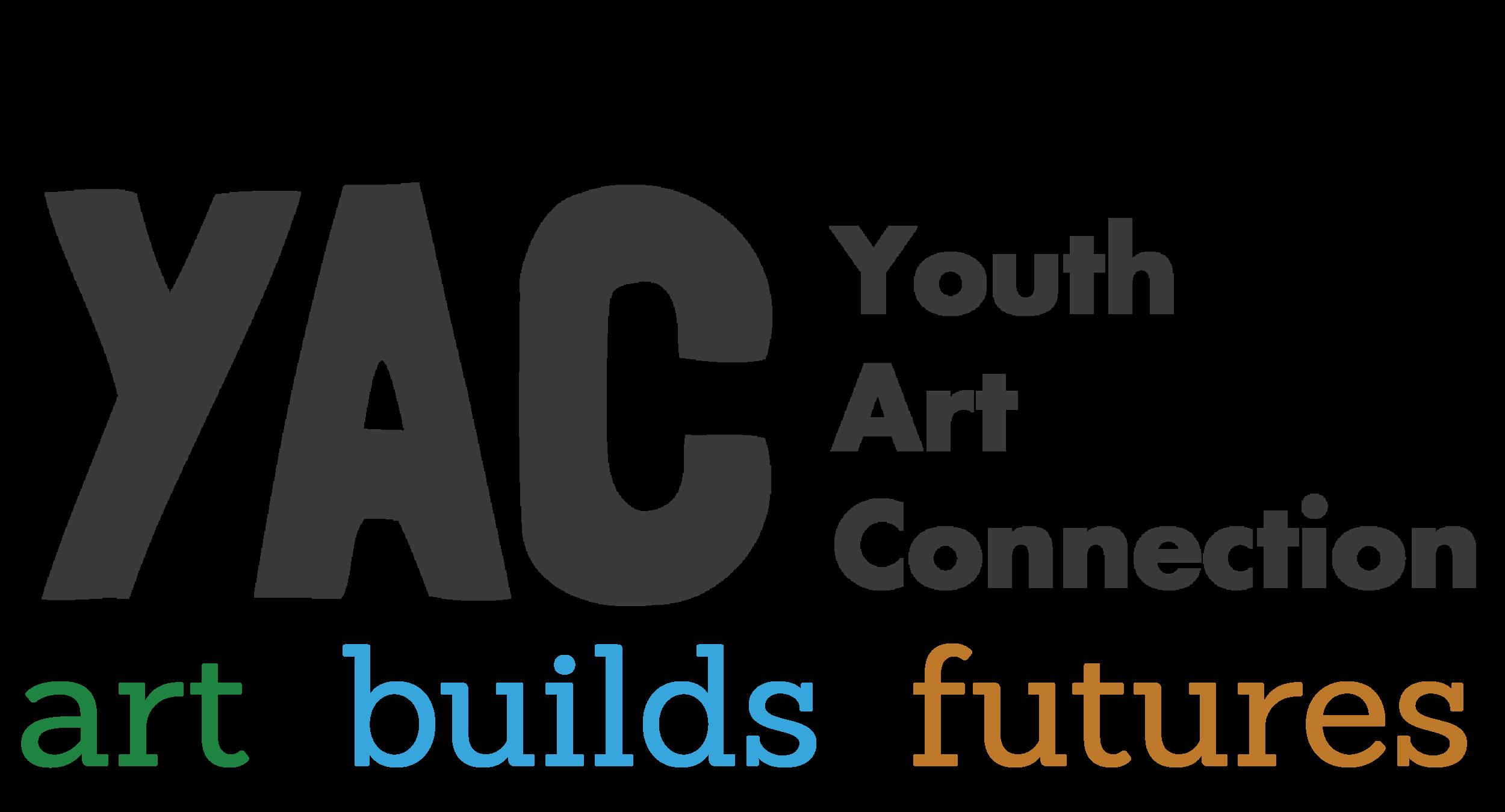 yac-logo-1.png