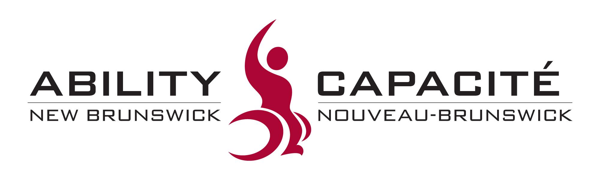 Ability-NB-Logo (1).jpg