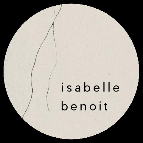 logo-isabelle.png