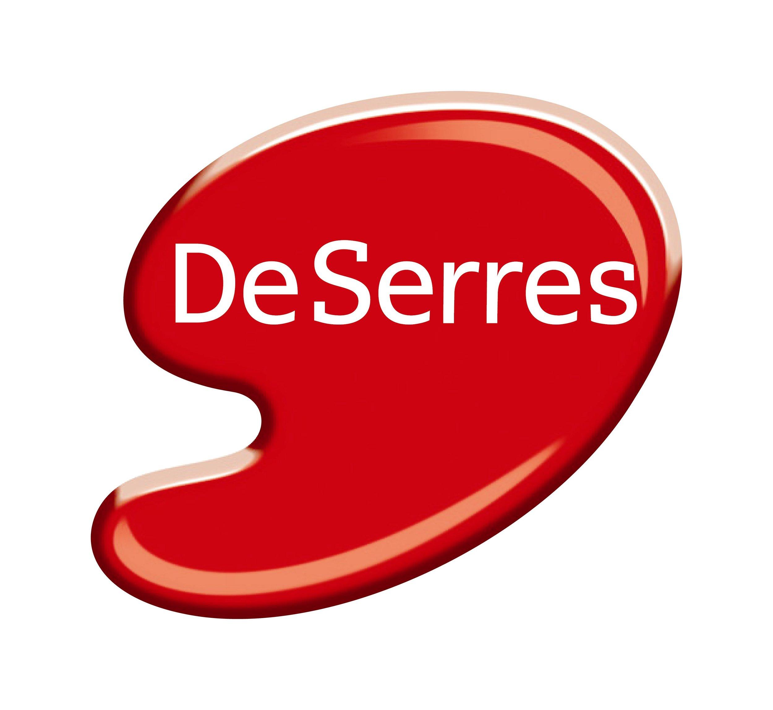 DeSerres_3D_signalisation_4clr [Converted].jpg