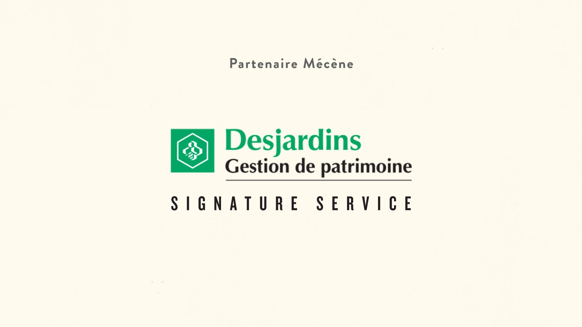 Service Desjardins Signature.png