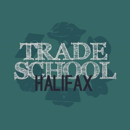 Trade School Halifax.jpg