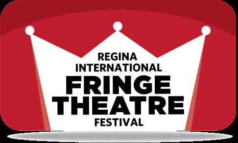 regina-fringe-festival-logo.png