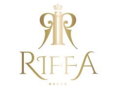 http://www.riffa.ca/