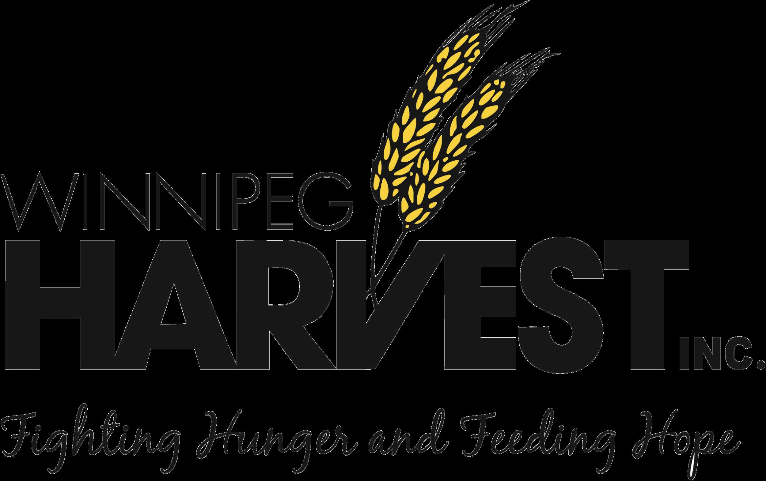 WPG-Harvest-Logo-Transparent.png