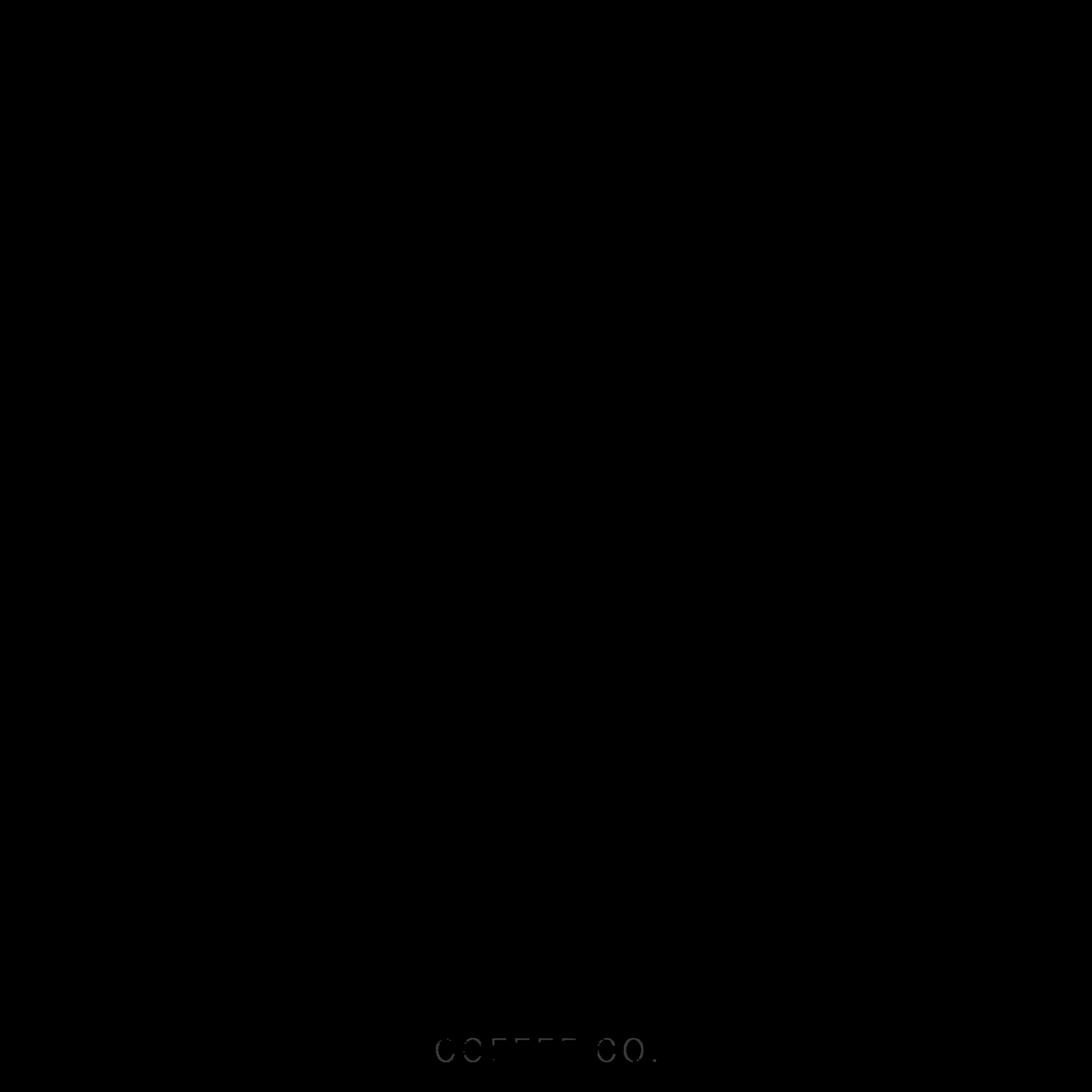 FH-Black-Transparent-HiRes2.png