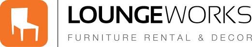 loungeworks logo.png