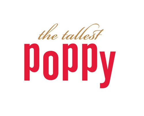 Tallest_Poppy_Logo_copy.jpg