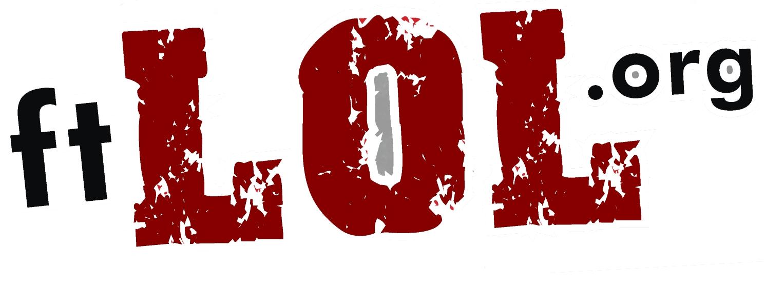 FTLOL Logo without Address.jpg