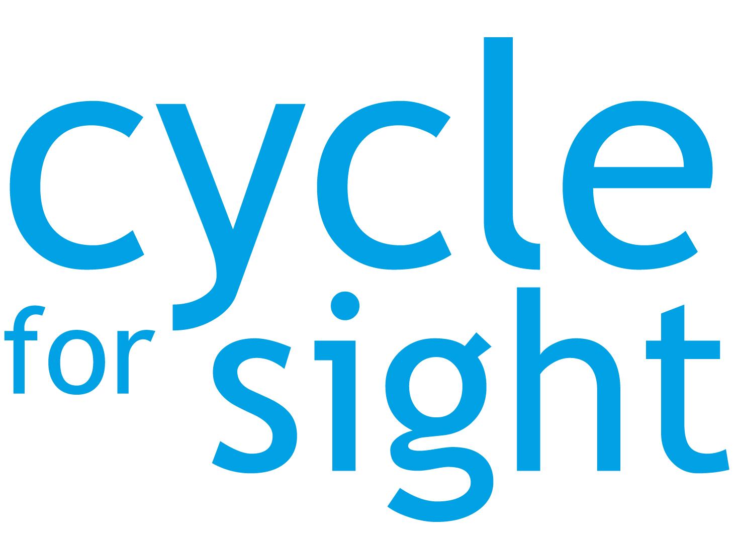CFS Logo Blue.jpg