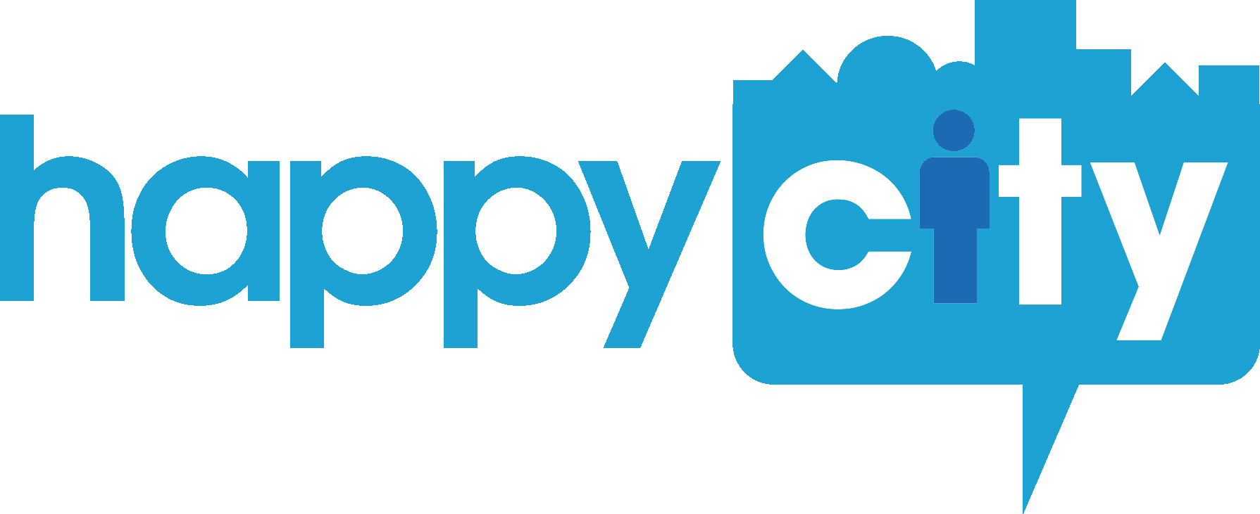 happy-city-invert-large.jpg